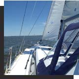 Sailing Classes Annapolis